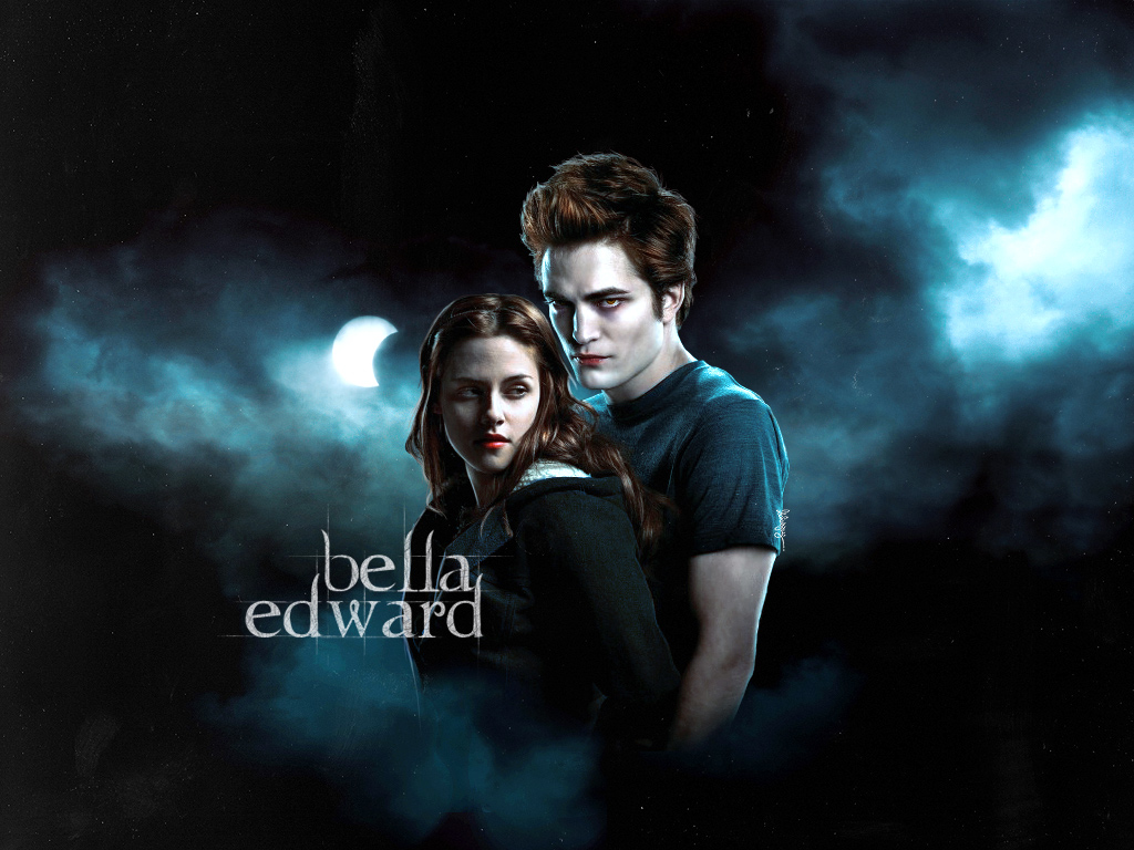 Bella a Edward.jpg
