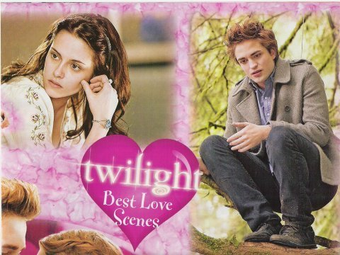 Bella&Edward twilight.jpg