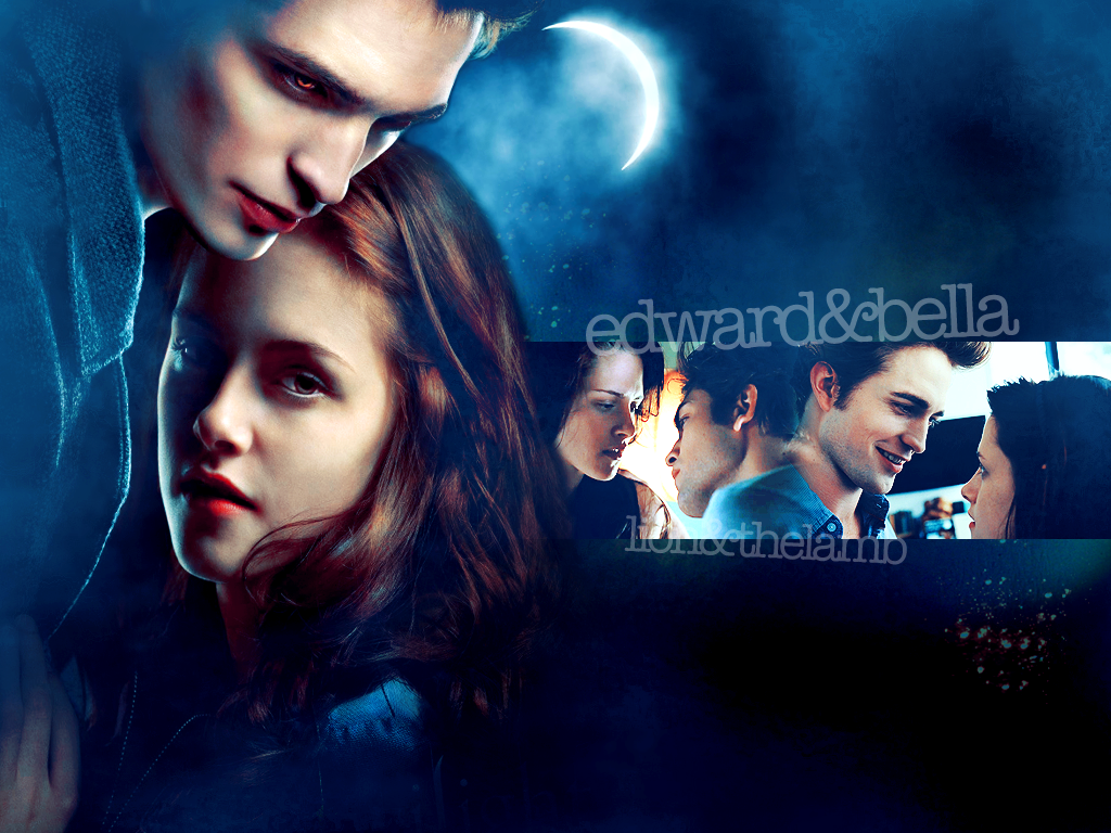 Edward- bella.png