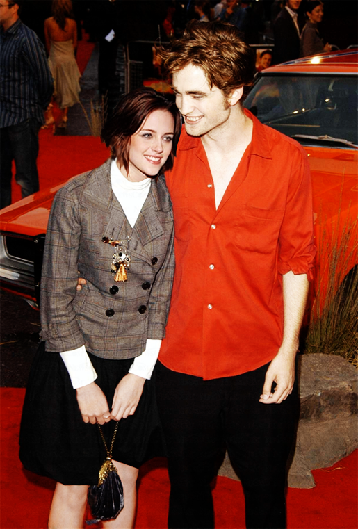 bella-and-edward-.png