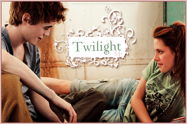 Bella and Edward.png