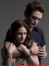 Edward and Bella2.png